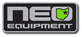 Click to go to NEO Equipment Home Page